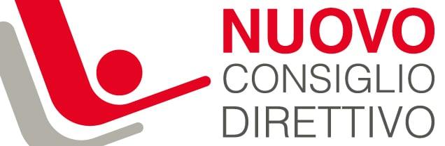 nuovo consiglio direttivo