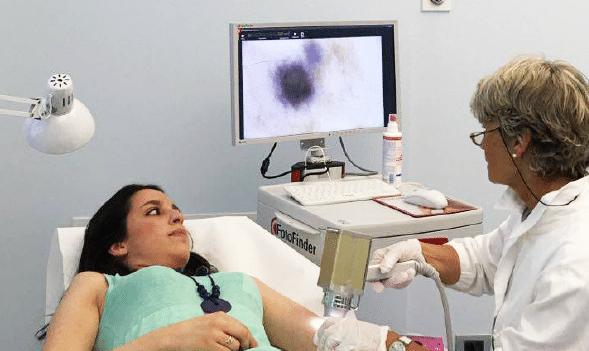 dermatologia biella