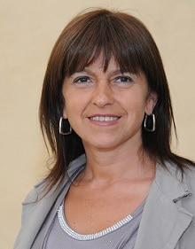 Gabriella Sinigaglia Referente eventi, volontari e programma Corporate Donorseventi@liltbiella.it