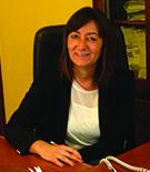 Dott.ssa Laura SchiapparelliResponsabile Coordinamento e Lasciti Testamentarieventi@liltbiella.it