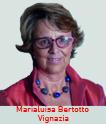 Marialuisa Bertotto_sito