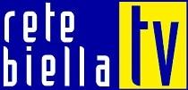 REBIELLA logo