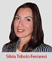 Silvia Tribolo Ferraresi_sito