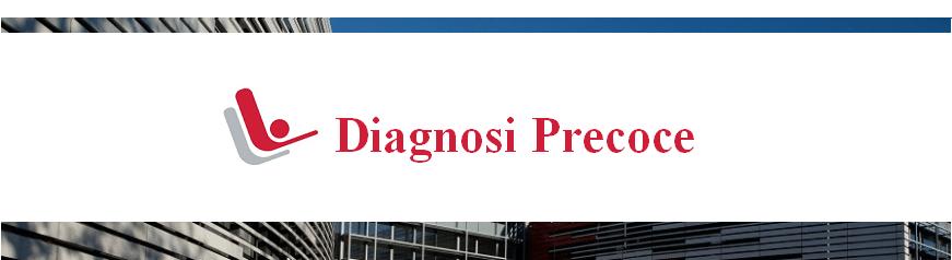 banner-diagnosi-precoce-870-x-260-con-15-px-di-bianco-superiore