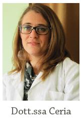 dott.ssa Ceria