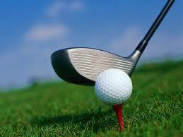 """""""Coppa Lilt"""" e """"Torneo Lilt"""" : ecco il circuito di tornei di Golf 2012"""