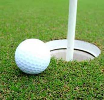 Domenica 29 Aprile: golf, prevenzione e solidarietà