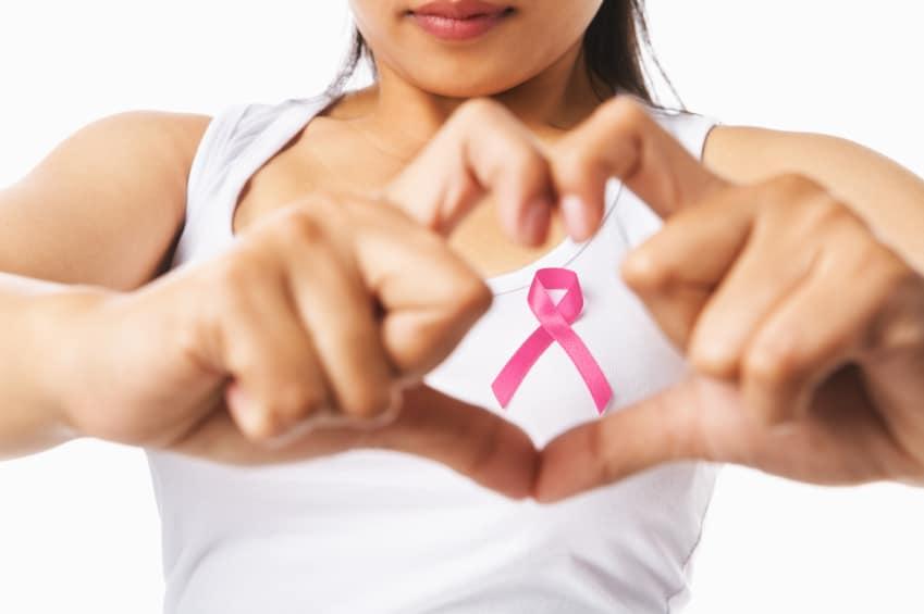 2011 Un anno di  progressi nella lotta contro il cancro