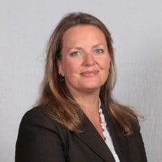 Luisa Benedetti Poma, Membro della Consulta Femminile di LILT Biella