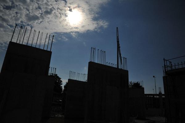 SETTEMBRE 2012 – aggiornamento lavori SPAZIO LILT