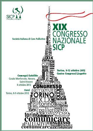 Dal 9 al 12 Ottobre LILT Biella al LINGOTTO DI TORINO