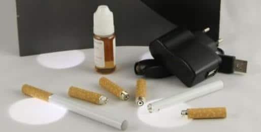 Come smettere di fumare la strada più certa