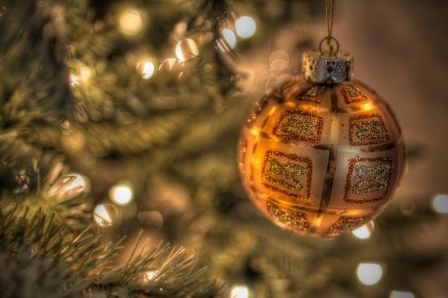 Lunedi' 24 dicembre: LILT BIELLA APERTA DALLE 8.30 ALLE 13.00