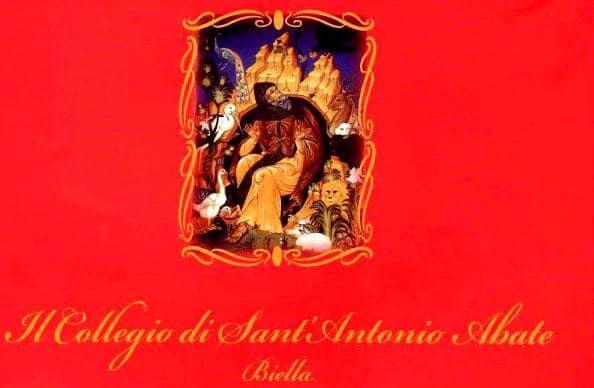 Sabato 6 Aprile: Borgo Agnello al Cantiere di SPAZIO LILT