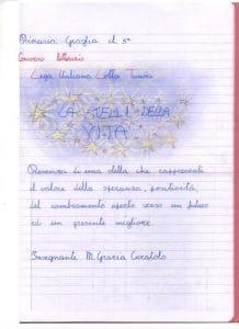 GRAGLIA - classe V (2)
