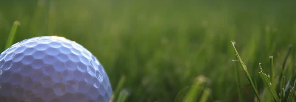 """Domenica 21 Aprile: LILT BIELLA al Golf Club """"Le Betulle"""""""