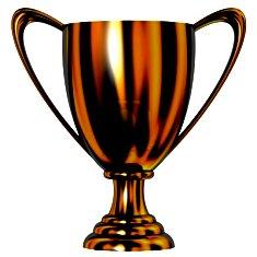 Calcio  a 5 per LILT: il Trofeo Ford Nuova Assauto a S.Biagio il 17 e 18 maggio