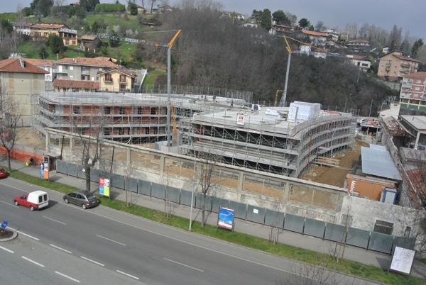 Aprile 2013