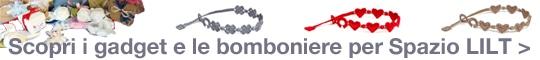 banner-gadget-bomboniere