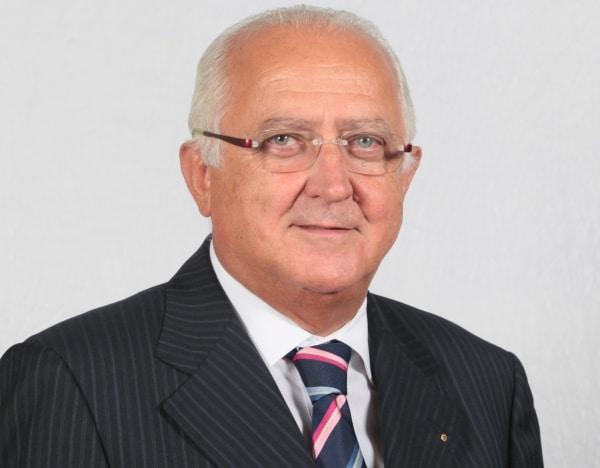 Mauro Valentini Rieletto membro del Consiglio Direttivo Nazionale della LILT