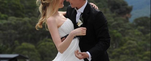 lista nozze solidale