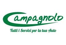 campagnolo corporate lilt