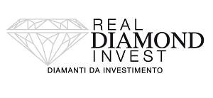 Real Diamond Invest