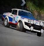 rally - Copia