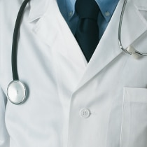 terapie per il tumore al seno