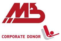 metallurgica biellese nel corporate donors