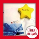 IMMAGINE-210X210_stella
