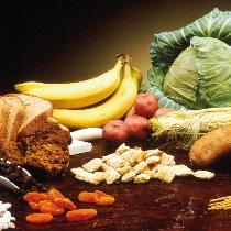 dieta mediterranea patrimonio dell'umanità