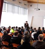 workshop expo