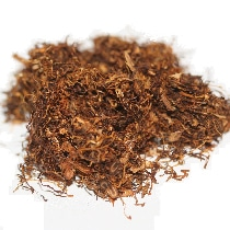 tabacco causa cancro