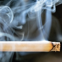 tabacco sostanze cancerogene