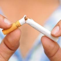 come fare per smettere di fumare