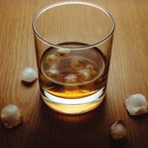 alcool e tumori