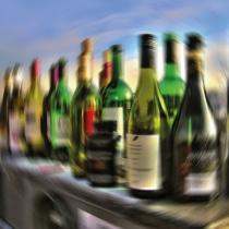 alcool il giorno dopo
