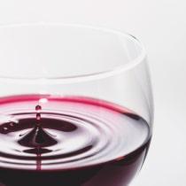 calorie alcool