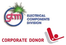 gtm nel corporate donor di LILT Biella