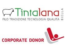 tintalana corporate donor