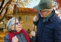 sana alimentazione anziani