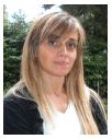 Dottoressa Antonella Fornaro