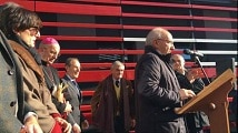 saitta-discorso-inaugurale