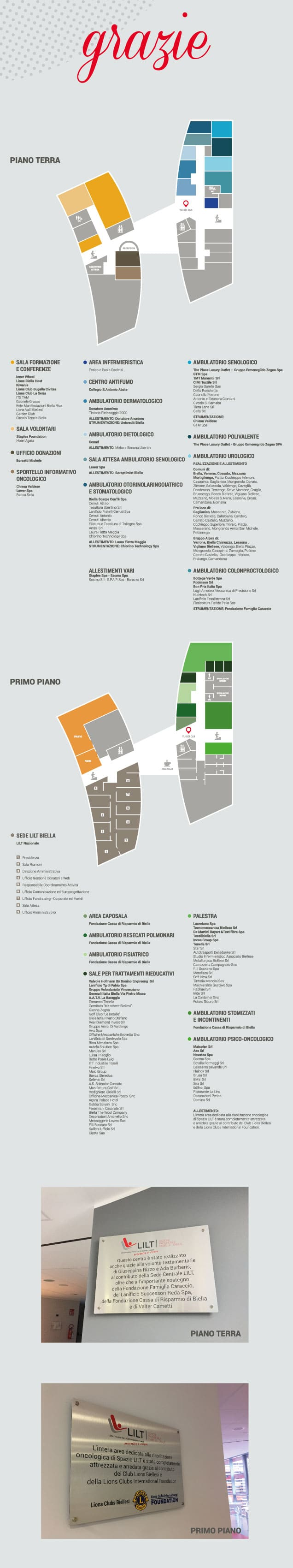 3-IMMAGINE-636X3500_DEM-Aziende-Spazio-Lilt