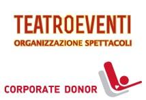 5-WIDGET-214X147_CD-TeatroEventi