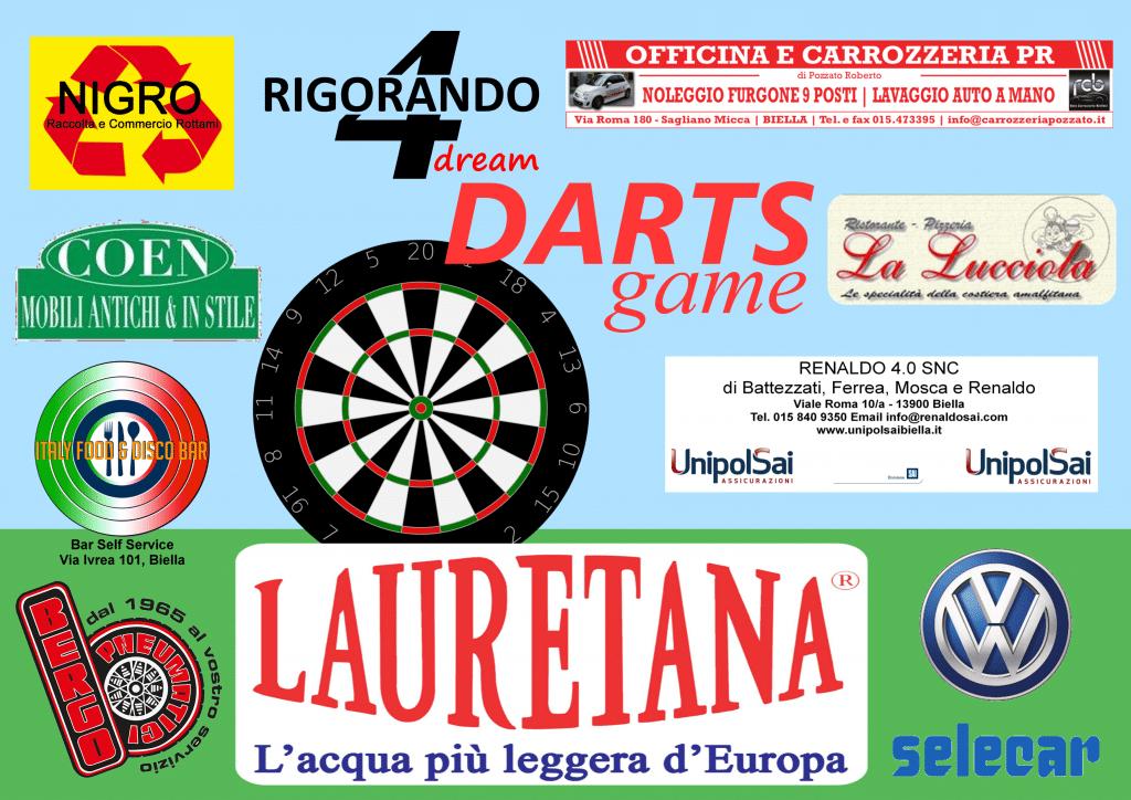 DartsGameSponsor (1)