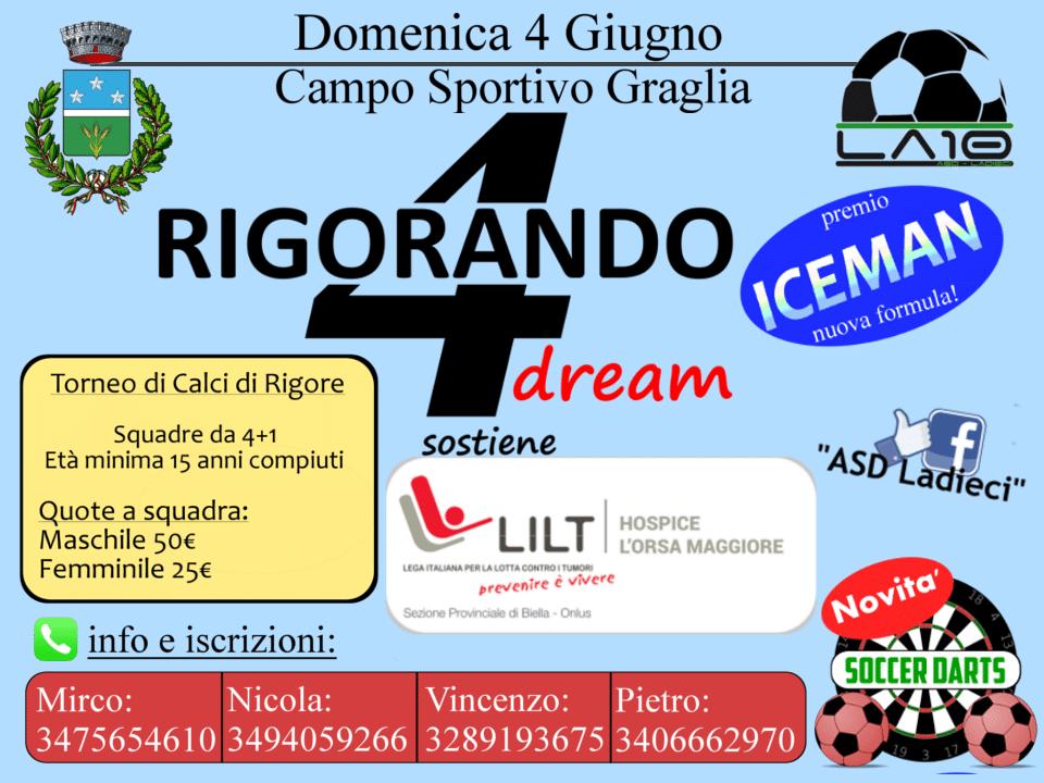 RigFacebook (1)