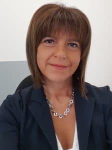 Gabriella Sinigaglia