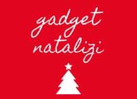 Bottone Natale Solidale per Aziende - Gadget